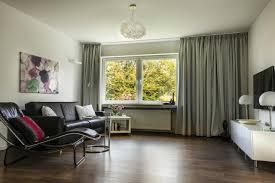 Wohnzimmer Bremen Reservierung Ferienwohnung Luxussuite Deutschland Bremen Booking Com