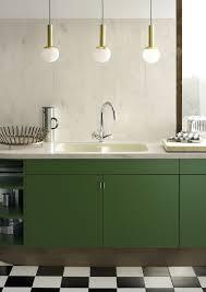 Corian Countertop Pricing Kitchen Astounding Corian Kitchen Sinks Corian 8254 Corian 810