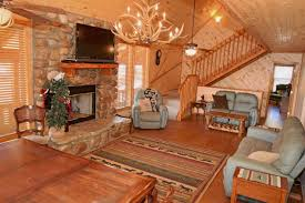 red river real estate and vacation rentals deer mountain lodge