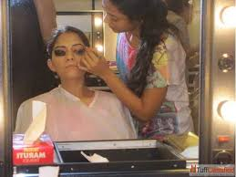 Hair Styling Classes Best Hair Styling Courses In Mumbai Fatmu Makeup Academy Other