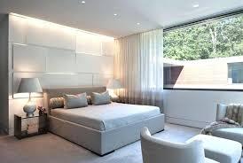best bedroom colors for sleep best bedroom colors for sleep good bedroom colors good bedroom