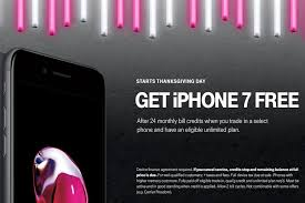 best cell phone deals black friday team mobile phone deals u2013 best mobile phone 2017