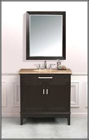 24 Bathroom Vanity With Drawers by 24 Bathroom Vanity With Drawers Download Page Home Design Ideas