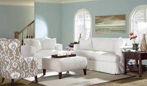 oversized chair and ottoman slipcover oversized chair and ottoman oversized chair and ottoman with zigzag