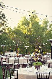 outdoor wedding venues in southern california garden wedding venues tbrb info tbrb info