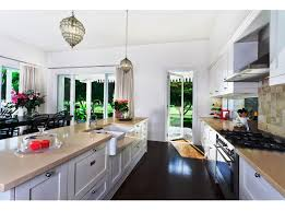 kitchen under cabinet lighting b q modern kitchen design for small house combined cabinet paint