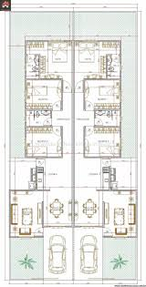 153 best narrow lot floorplans images on pinterest small houses