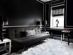 black and gray living room black and gray living room coryc me