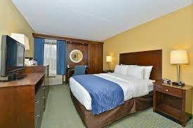 Comfort Inn Delaware Comfort Inn And Suites Newark De Booking Com