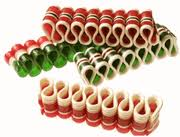 where can i buy ribbon candy christmas candy fashioned christmas candy candycrate