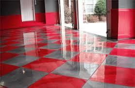 best garage concrete floor coating paint kits epoxy tech systems