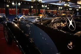 bugatti royale file bugatti royale coupé napoléon autre angle jpg wikimedia