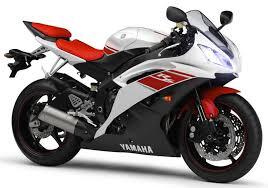 lexus and yamaha hid led headlight kits for yamaha motorcycles hidextra