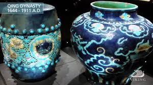 the history of chinese porcelain youtube