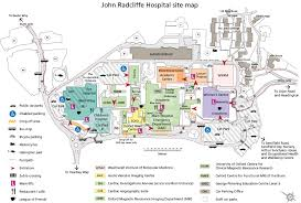 royal courts of justice floor plan john radcliffe hospital oxford university hospitals