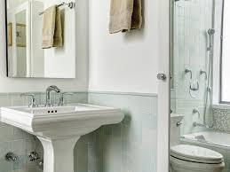 bathroom sink organizer ideas pedestal sink bathroom design ideas best home design ideas