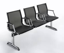 Poltrone Sospese Ikea by Ikea Panca Per Ingresso Madgeweb Com Idee Di Interior Design