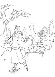 629 disney coloring pages images coloring