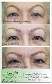 80 best accent permanent makeup by dawn images on pinterest