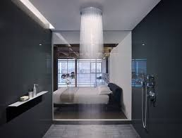 amazing bathroom designs 102 best shower design ideas images on shower tiles
