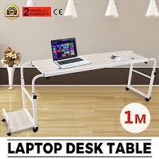Laptop Desk Accessories Laptop Desktop Accessories Computer Furniture Fashion Pinterest