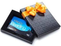 where can i get a kindle gift card best place to buy kindle gift