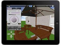 Home Designs  Design Your Own Home App Popular Home Design - Design your own home interior