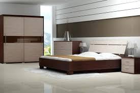 bedroom furniture sets ikea u2013 sgplus me