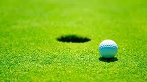 golf course itsgolfworld com