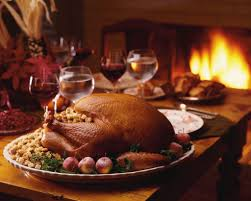 turkey day in poland language
