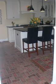 tile floors average cost of kitchen cabinets and countertops