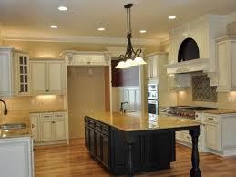 kitchen cabinet repair winda 7 furniture kitchen cabinet ideas