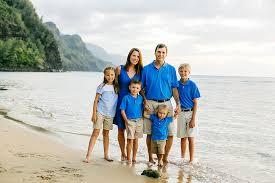 kauai photographers kauai family photographer kauai wedding photography