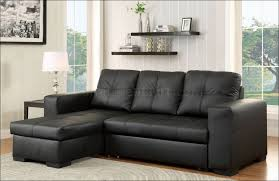 Top Rated Sectional Sofa Brands Best Sectionals U0026 Sofasawesome Best Sectional Sofa Small Sectional