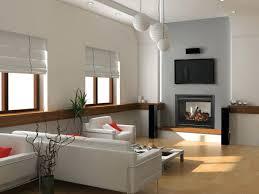 cool gas starter fireplace suzannawinter com