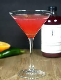 birthday martini 3 prickly pear cocktails to celebrate arizona u0027s birthday