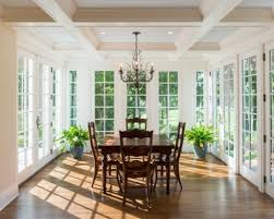 adding a dining room addition home decorating ideas