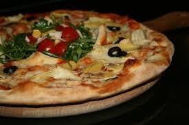 ac versailles cuisine pizza picture of pizzeria o bottega versailles tripadvisor