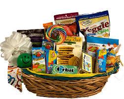 organic food gift baskets great healthy food gift basket for children gift basket for