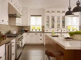 Antique Kitchen Island Lighting Ingenious Design Ideas Vintage Kitchen Kitchen Interesting S