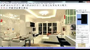 3d home interior design software fantastic home decorating software home decor astounding interior