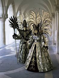 best 25 venice carnival costumes ideas on carnival
