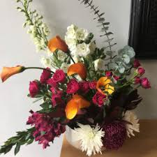 flower delivery chicago flower delivery and florists in chicago bloomnation
