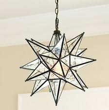 monrovian light dining room best 10 moravian light ideas on pendant