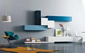 moebel design tv hifi möbel kaufen wohnstation