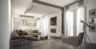 Decor Home Design Mogi Das Cruzes Mold Art Gesso