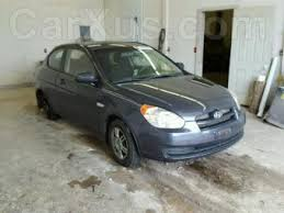 hyundai accent milage used 2010 hyundai accent car for sale 800 usd on carxus