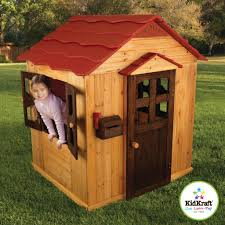 toddler playhouse with slide cheap the cool indoor childus