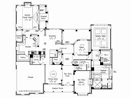 new american house plans american home plans new eplans new american house plan built in