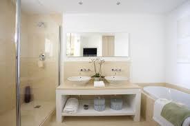 Luxury Vanity Lights Bathroom Lighting For Bathrooms Floating Bathroom Vanity Double